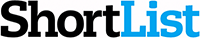 Shortlist logo